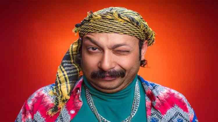 مسلسلات محمد ثروت لأوقات طريفة مليئة بالضحك من القلب