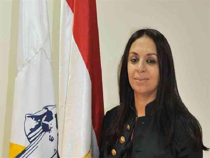 نشرة القومي للمرأة: تعيين أول مدير نيابة في أسوان