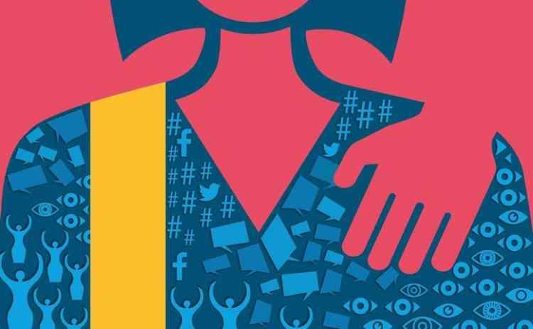 10 أنواع للتحرش في مكان العمل لأنه ليس جنسيًا فقط