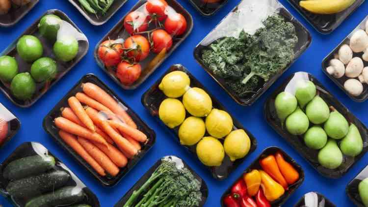 10 عناصر غذائية بها الكثير من العناصر المهمة لجسمك