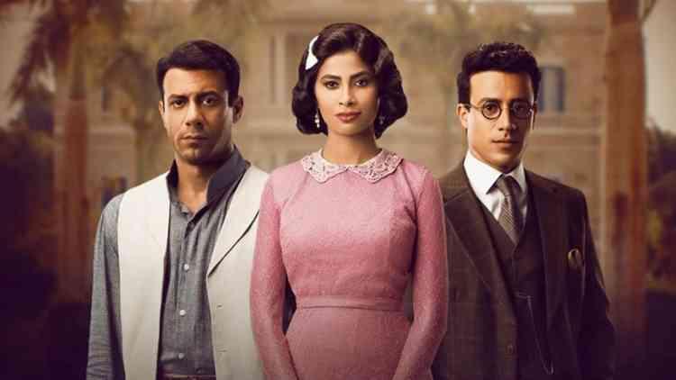 11 من أفضل المسلسلات المصرية التي ستشاهدها كثيرًا