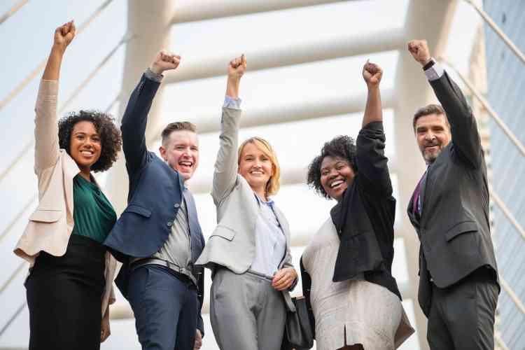20 نصيحة من رجال الأعمال لأصحاب المشروعات الصغيرة