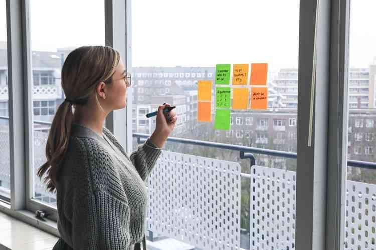 5 حدود يضعها الأشخاص الناجحون لأنفسهم في العمل