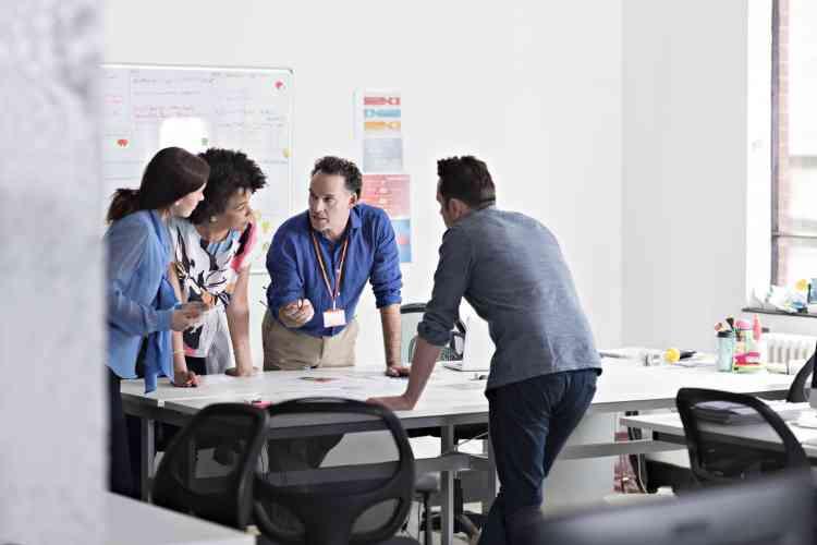 5 طرق لتعزيز مهارات حل المشكلات بشكل فعال
