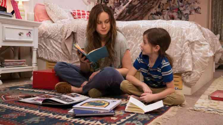 7 أشياء يجب أن تربي ابنك عليها حتى لا يصبح ذكوريًا