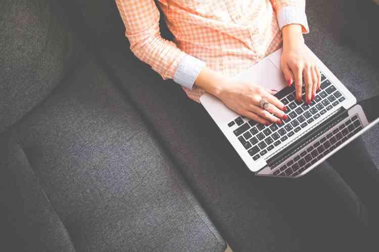 8 تطبيقات تساعد على العمل من المنزل بسهولة وفاعلية