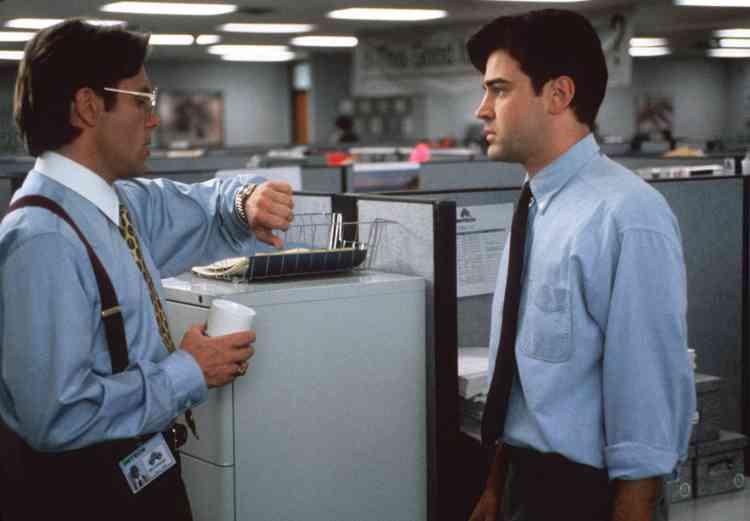 9 أخطاء شائعة يرتكبها المديرون عند تقييم الموظفين