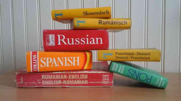 9 طرق مختلفة لتعلم أي لغة جديدة.. تعرفوا عليها