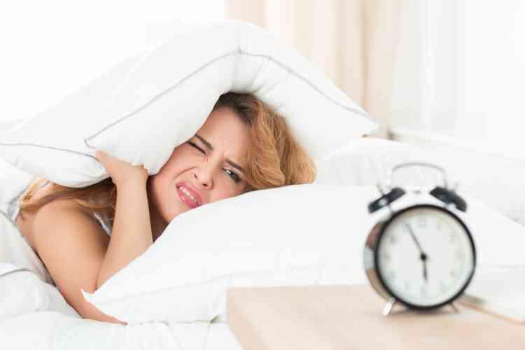 9 نصائح لاستعادة طاقتك والعودة للعمل بعد الإجازة