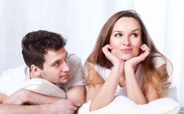 أبرز المشكلات الجنسية التي يمكن أن تعاني منها النساء