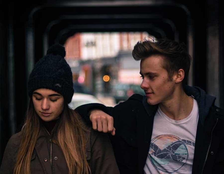 أسباب وعلاج فقدان الرغبة الجنسية لدى النساء