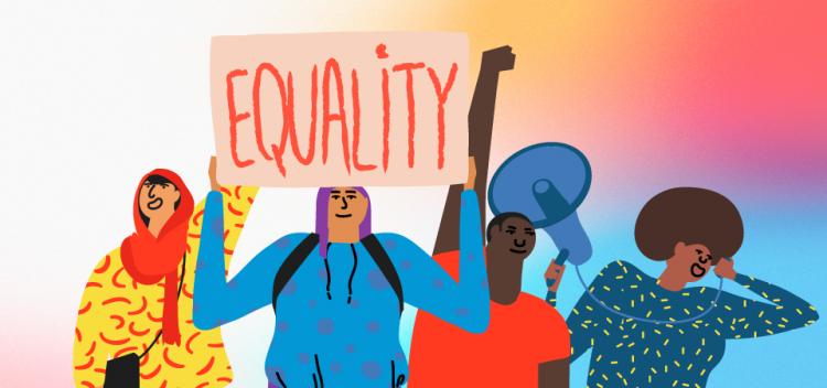 الأمم المتحدة للمرأة: التقدم بطيء و2020 عام للمساواة