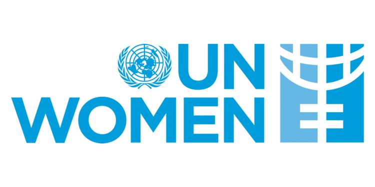 الأمم المتحدة: القيادة للمرأة ومطالبة تركيا بالتراجع