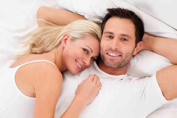الإشباع الجنسي.. كيف يمكن أن يؤثر على الصحة النفسية!
