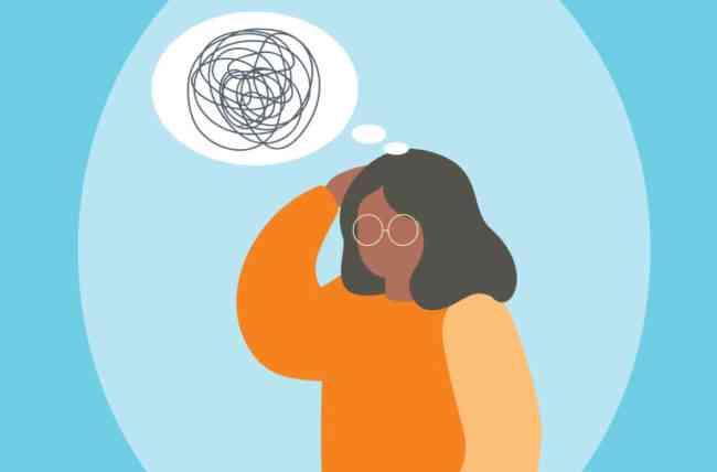 علاج فقدان الذاكرة وأسبابه وطريقة التشخيص