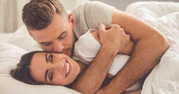 7 أخطاء ترتكبها النساء خلال وبعد العلاقة الحميمة