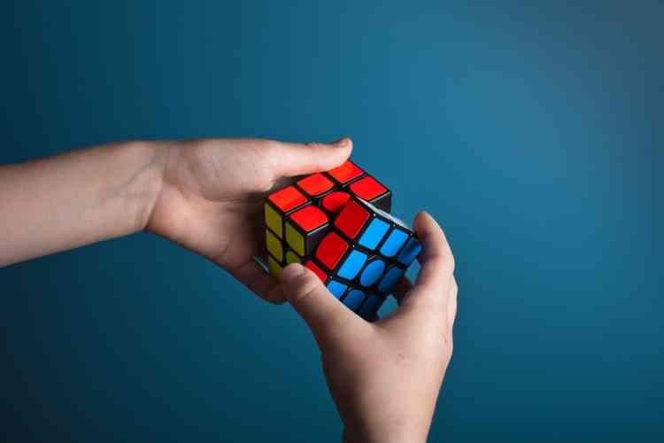 7 خطوات لحل المشكلات بفاعلية في العمل