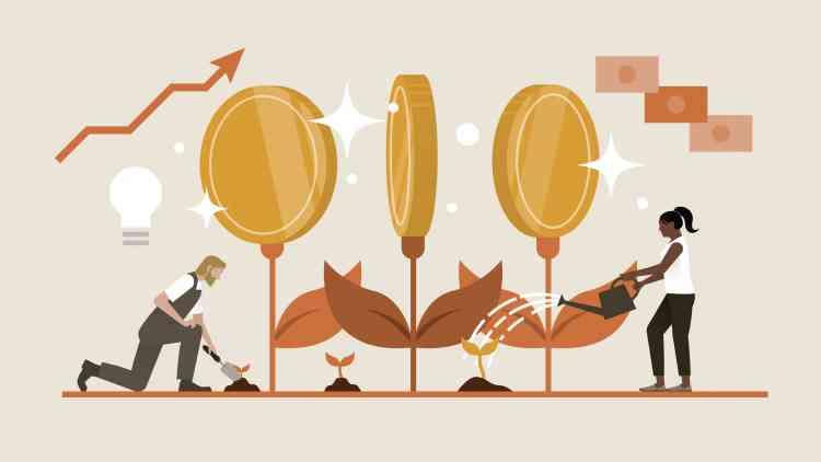 8 أخطاء شائعة يقع فيها صغار المستثمرين.. تجنبوها