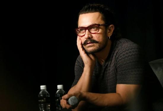 8 أفلام لـ عامر خان.. ستغير نظرتكم للسينما الهندية