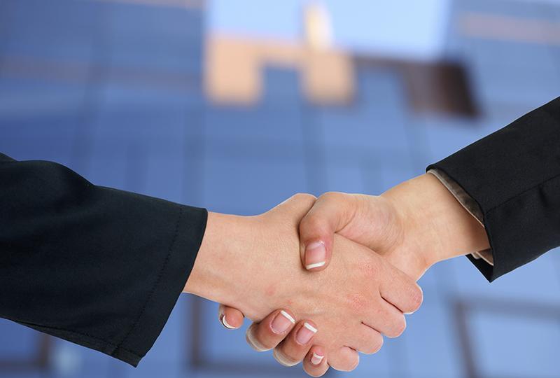 الاتفاق على القيم والمبادئ